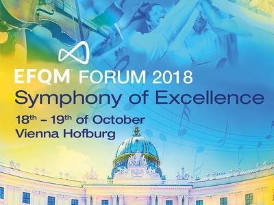 EFQM Forum 2018