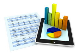 Analiza Statistică a Proceselor