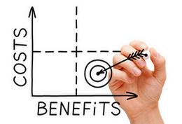 Evaluarea costurilor calitatii