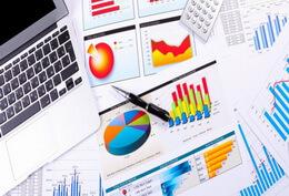Managementul Relaţiei Client-Furnizor