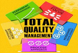 Managementul prin calitate totala
