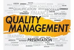 Manager al sistemelor de management al calităţii