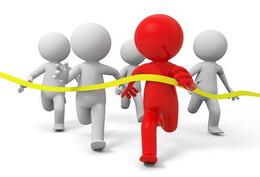 Metode si tehnci de motivare-implicare a managerilor