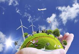 Sistemelor de management de mediu