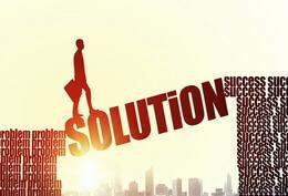 Tehnici de rezolvare a problemelor în grup
